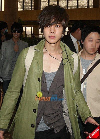 كيم هيون جونج